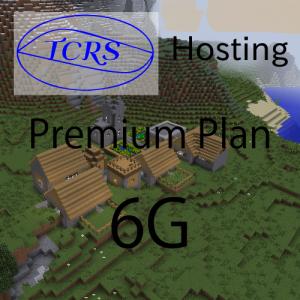 Premium6G