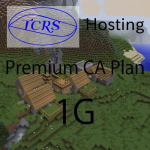 PremiumCA1G