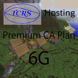 PremiumCA6G