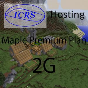 Maple_Premium2G